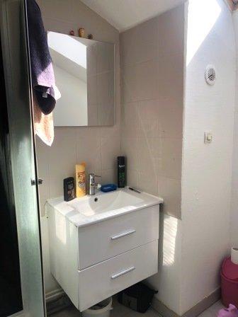 louer appartement 2 pièces 0 m² longwy photo 4