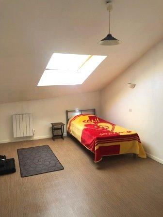 louer appartement 2 pièces 0 m² longwy photo 3