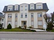 Appartement à louer 2 Chambres à Fentange - Réf. 6672027