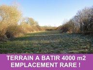 Terrain à vendre à Saint-Mihiel - Réf. 4968091