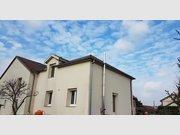 Maison mitoyenne à vendre F6 à Bruley - Réf. 6217371