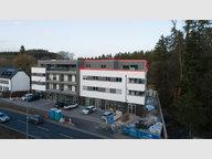 Appartement à vendre 3 Chambres à Wemperhardt - Réf. 6811291