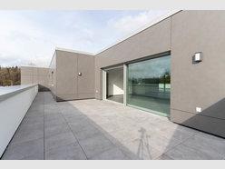 Wohnung zum Kauf 3 Zimmer in Wemperhardt - Ref. 6811291