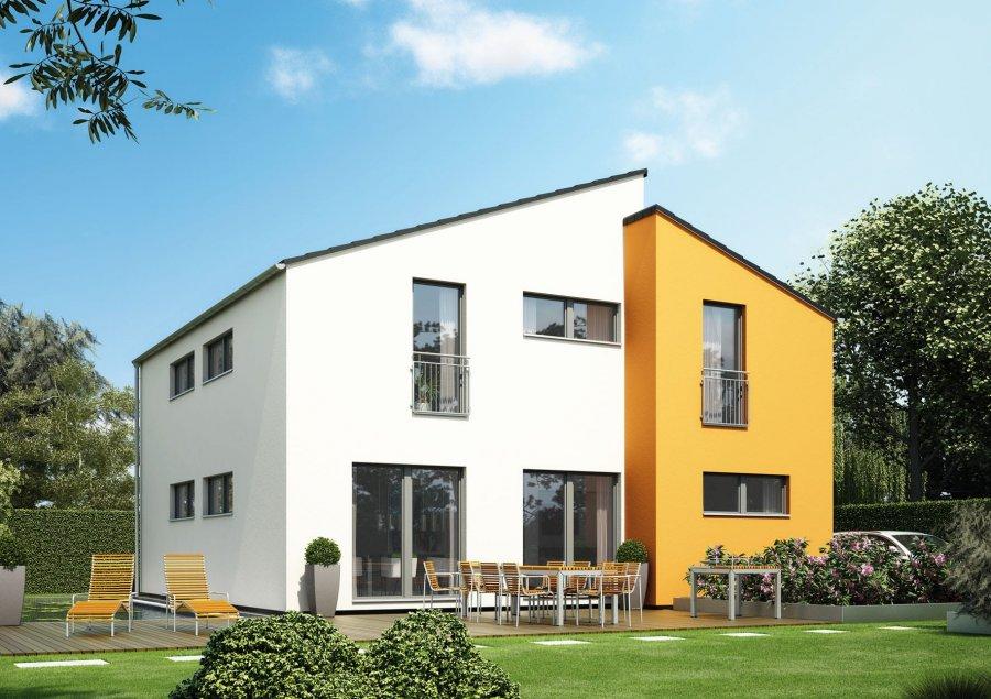 haus kaufen 5 zimmer 161 m² ralingen foto 1