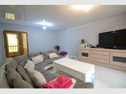 Maison à louer F6 à Tomblaine - Réf. 5119899