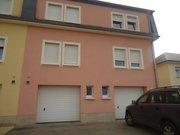 Wohnung zur Miete 3 Zimmer in Canach - Ref. 5930907