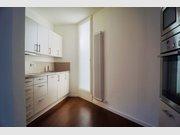 Wohnung zur Miete 3 Zimmer in Bitburg - Ref. 5996443