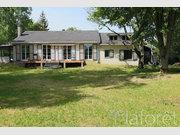 Maison à vendre F6 à Phalempin - Réf. 5869467