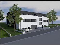 Wohnung zum Kauf 2 Zimmer in Leithum - Ref. 6135707