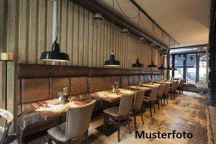 restaurant kaufen 0 zimmer 0 m² bremerhaven foto 1