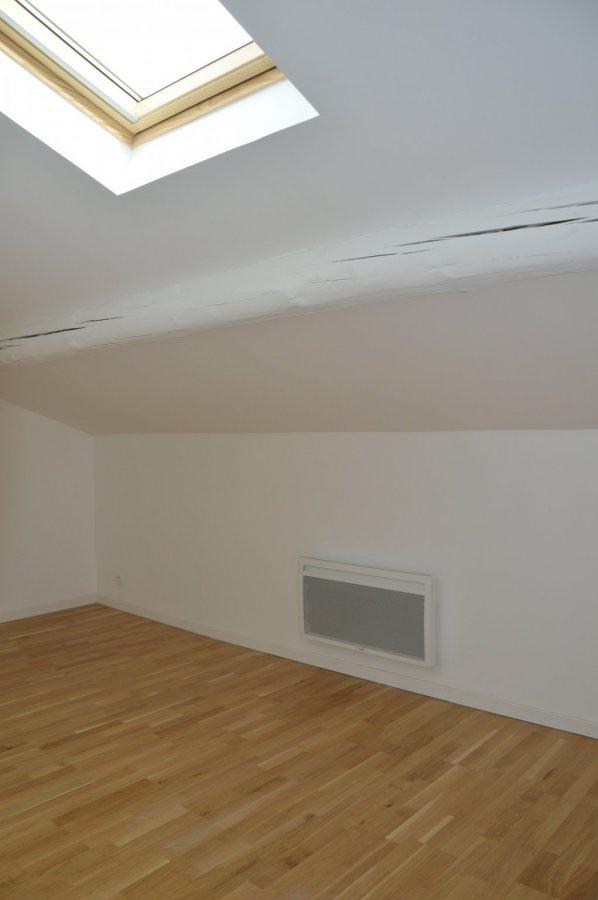 louer appartement 2 pièces 31.5 m² nancy photo 2
