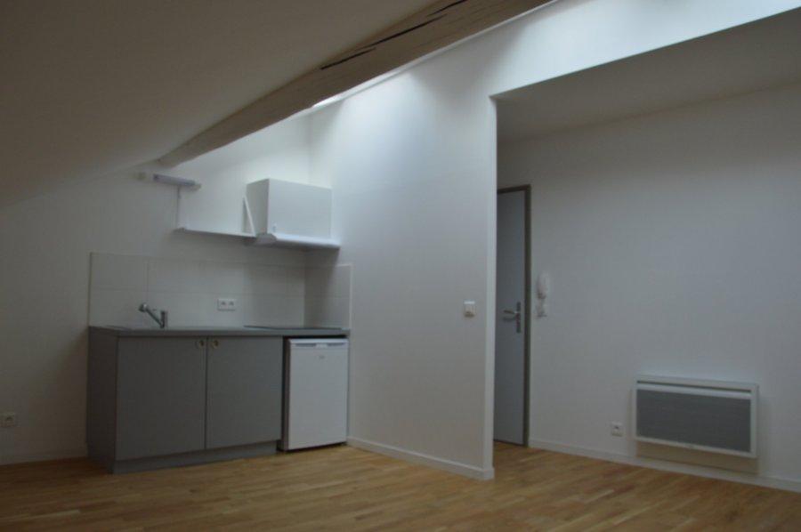 louer appartement 2 pièces 31.5 m² nancy photo 3