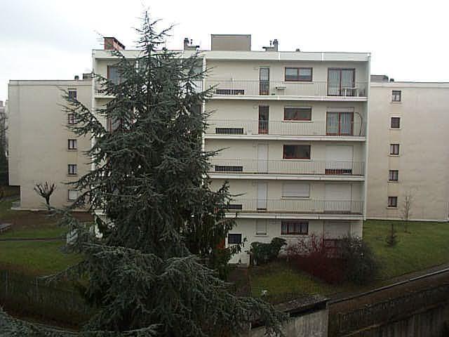 louer appartement 4 pièces 80.11 m² metz photo 6