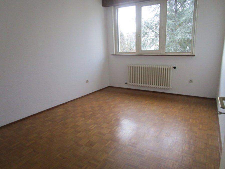 louer appartement 4 pièces 80.11 m² metz photo 2