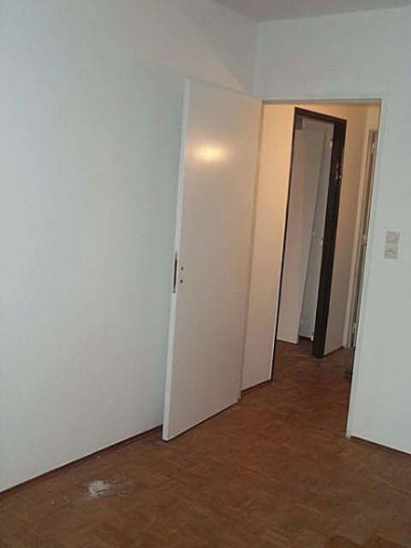louer appartement 4 pièces 80.11 m² metz photo 7