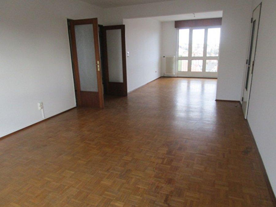 louer appartement 4 pièces 80.11 m² metz photo 1