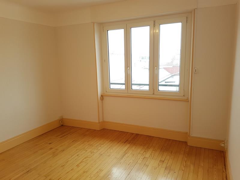 acheter appartement 3 pièces 60 m² saint-dié-des-vosges photo 5