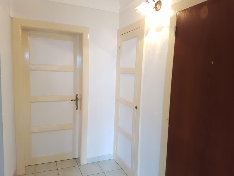 acheter appartement 3 pièces 60 m² saint-dié-des-vosges photo 4