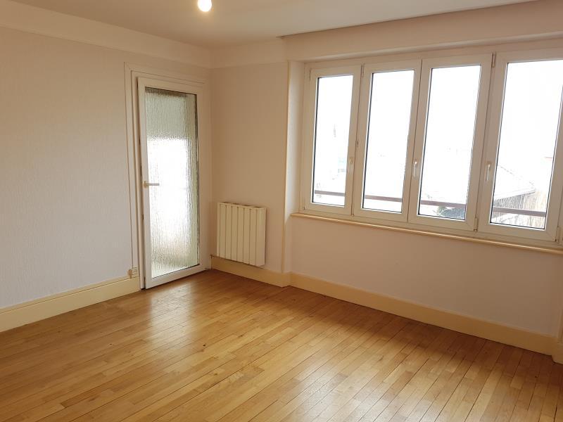 acheter appartement 3 pièces 60 m² saint-dié-des-vosges photo 1