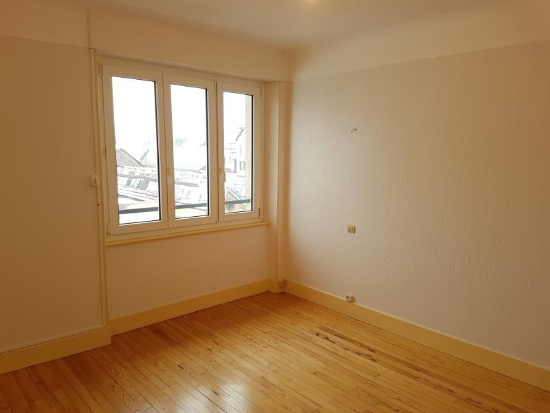 acheter appartement 3 pièces 60 m² saint-dié-des-vosges photo 7