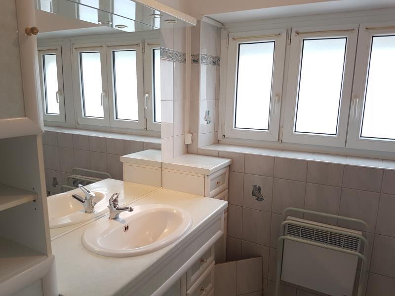 acheter appartement 3 pièces 60 m² saint-dié-des-vosges photo 6