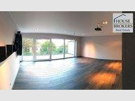 Maison jumelée à vendre 4 Chambres à Hostert (Niederanven) - Réf. 6029483