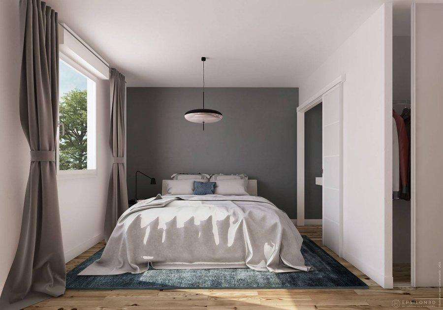acheter maison 6 pièces 137 m² pontchâteau photo 5