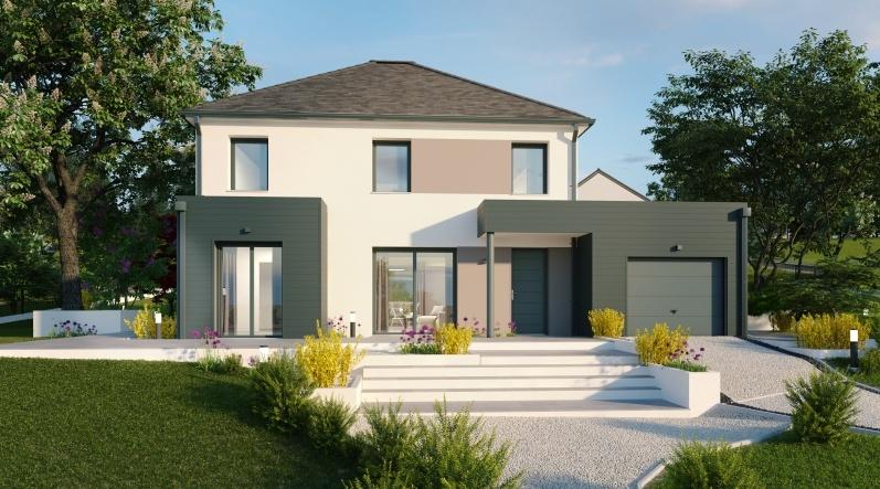 acheter maison 6 pièces 137 m² pontchâteau photo 1