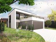 Maison individuelle à vendre F6 à Contz-les-Bains - Réf. 6099115