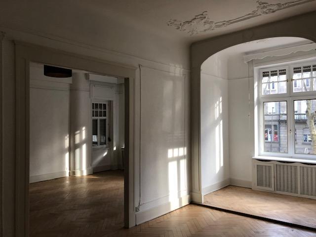 louer bureau 7 pièces 195.8 m² metz photo 2