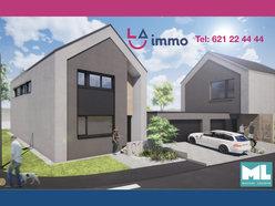 Maison à vendre 4 Chambres à Berbourg - Réf. 6631595