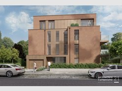 Penthouse à vendre 3 Chambres à Luxembourg-Weimershof - Réf. 6893739