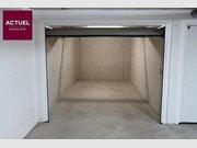 Garage - Parking à louer à Tetange - Réf. 5976235