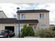 Maison à louer F5 à Chanteheux - Réf. 5058731