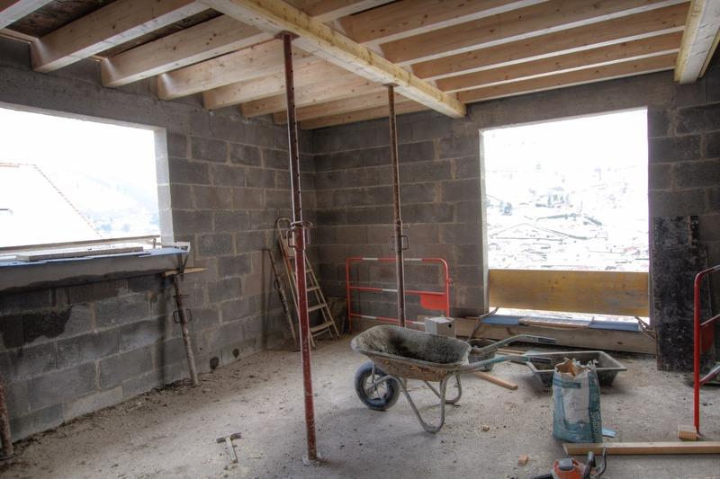 maisonette kaufen 2 zimmer 44 m² la bresse foto 3