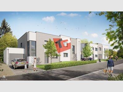 Haus zum Kauf 4 Zimmer in Strassen - Ref. 7229611