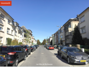 Wohnung zur Miete 2 Zimmer in Luxembourg-Centre ville - Ref. 6578347