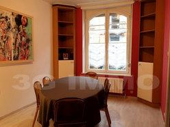 Maison mitoyenne à vendre F5 à Longwy - Réf. 6250667