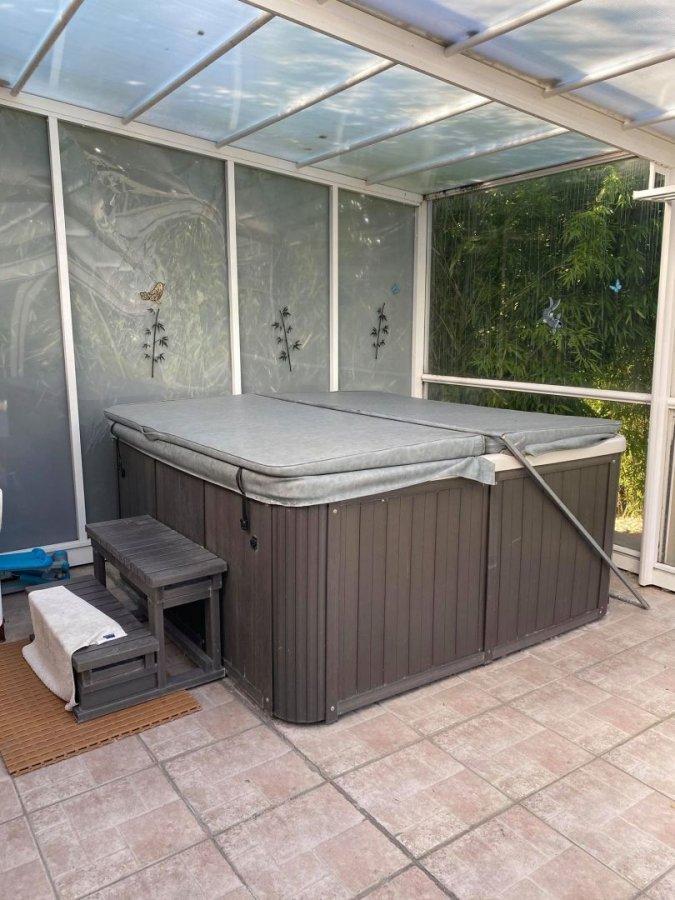 einfamilienhaus kaufen 0 zimmer 160 m² hayange foto 7