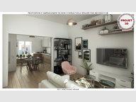 Maison à vendre F4 à Jarny - Réf. 6656171