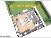 Maisonnette zum Kauf 2 Zimmer in Hosingen - Ref. 7184555
