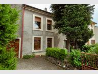 Maison à vendre F5 à Vitry-sur-Orne - Réf. 6406315