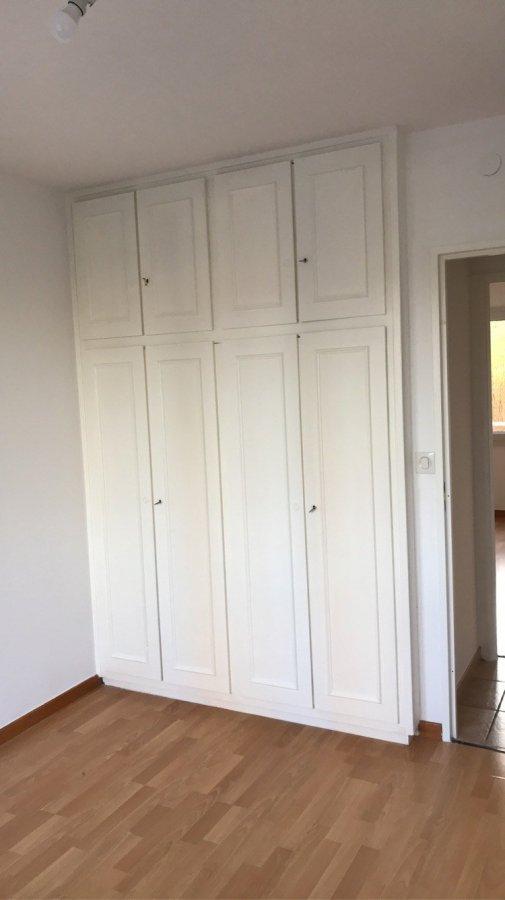 acheter appartement 5 pièces 86 m² hayange photo 3