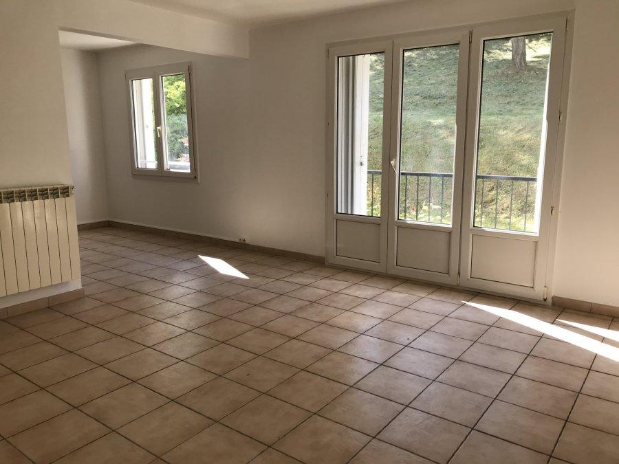 acheter appartement 5 pièces 86 m² hayange photo 2