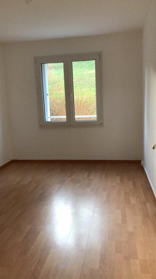 acheter appartement 5 pièces 86 m² hayange photo 4