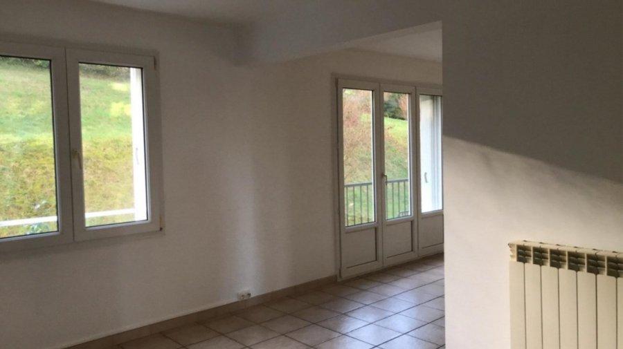 acheter appartement 5 pièces 86 m² hayange photo 1