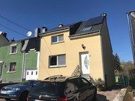 Haus zum Kauf 2 Zimmer in Arlon - Ref. 6275243