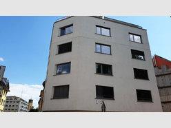 Appartement à louer 1 Chambre à Luxembourg-Bonnevoie - Réf. 6820267