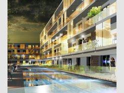 Appartement à vendre 2 Chambres à Mondorf-Les-Bains - Réf. 2036139