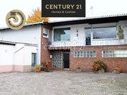 Haus zum Kauf 5 Zimmer in Schiffweiler - Ref. 6107563